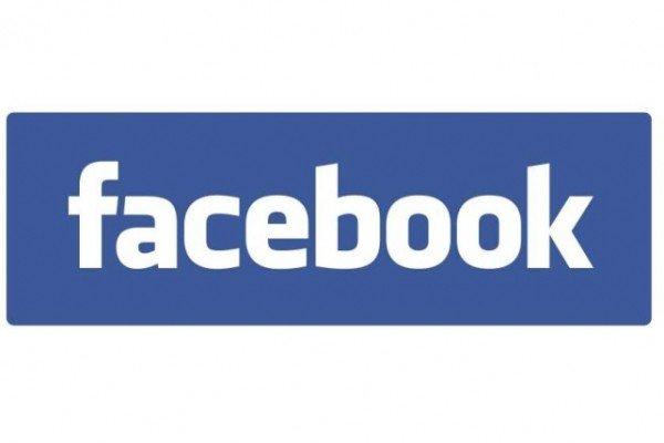 Facebook für die Kryptoindustrie