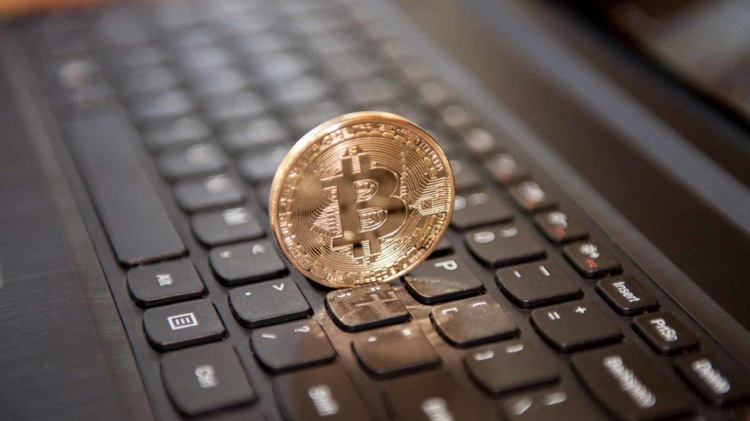 Bitcoin-Währung